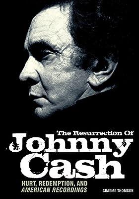 Johnny Cash: american recordings - Página 2 51xebxEGUaL._AC_SY400_
