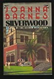 Silverwood, Joanna Barnes, 0671459406