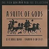 Suite of Gods
