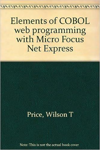 Microfocus netexpress cobol compiler free download grupolivin.