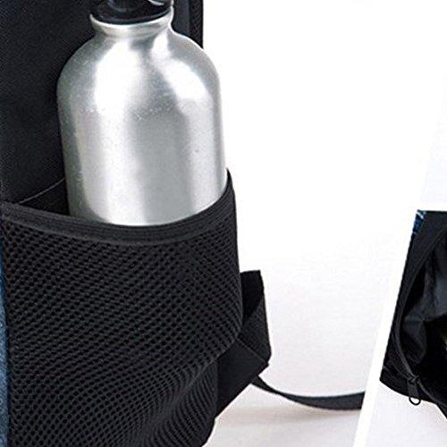 Backpack College Print School Backpack Dog Unique Shoulder Animal 3D Bags Cat Animal B TianranRT Rucksack 8PBEnxq