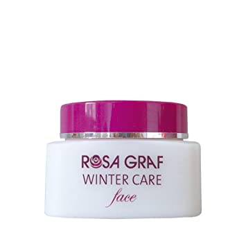 Rosa Graf Winter Face Care 30 Ml Amazonde Beauty