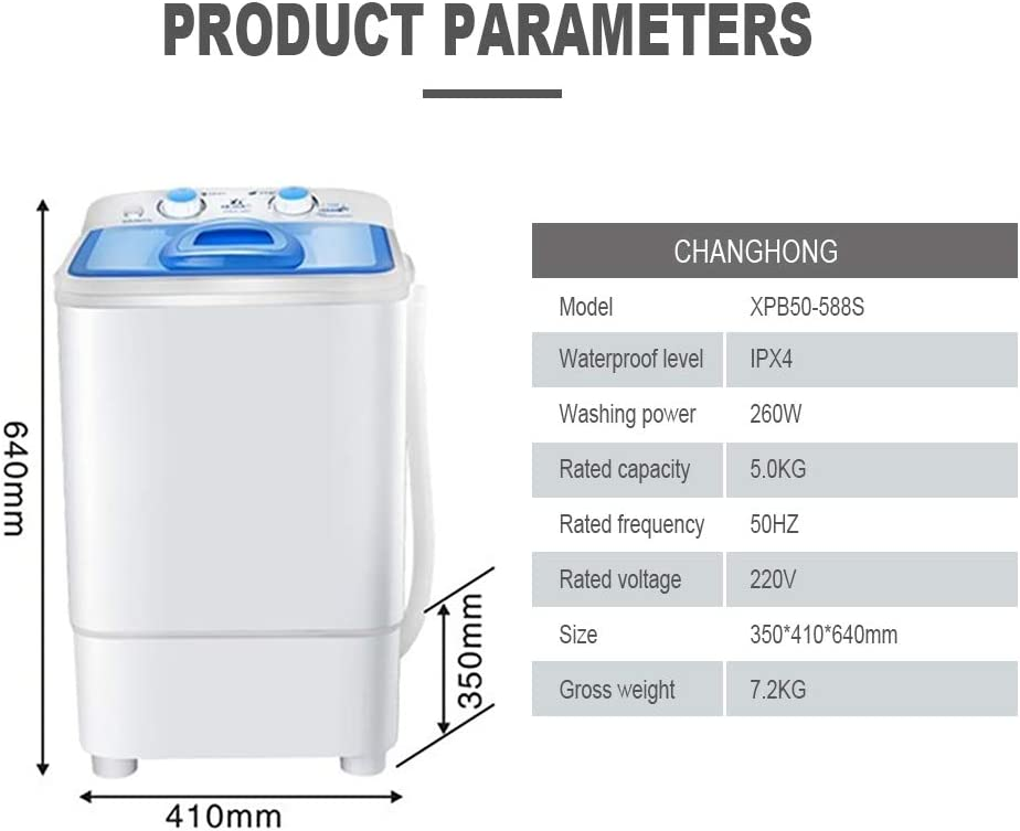 XPB50-588S shoe brushing machine non-automatic small household ...