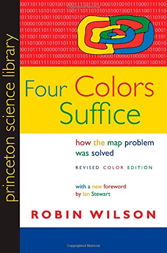 Download four colors suffice how the map problem was solved download four colors suffice how the map problem was solved princeton science library book pdf audio idmlwuxi2 fandeluxe Image collections