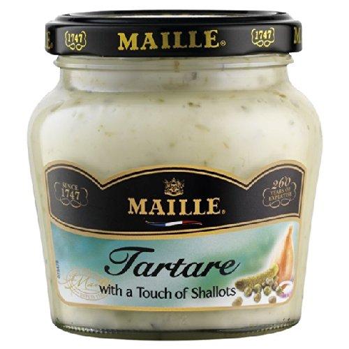 Maille Tartare Sauce 200g