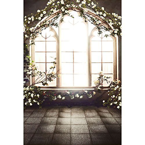 phsfubel-wedding-windows-event-backdrop-polyester-photo-props-and-backdrops-5x7ft-pictures-for-backg