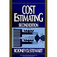 Cost Estimating, 2nd Edition