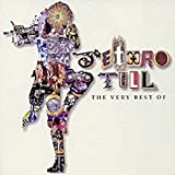 Very Best Of Jethro Tull by JETHRO TULL (2014-08-30)
