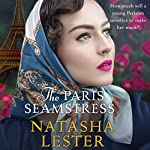 The Paris Seamstress | Natasha Lester
