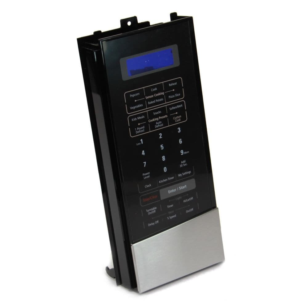 Samsung DE94-02001C Assembly Control Panel