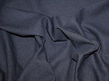 Amazon.com: 54 de ancho cuchillas algodón y mezcla de lino ...