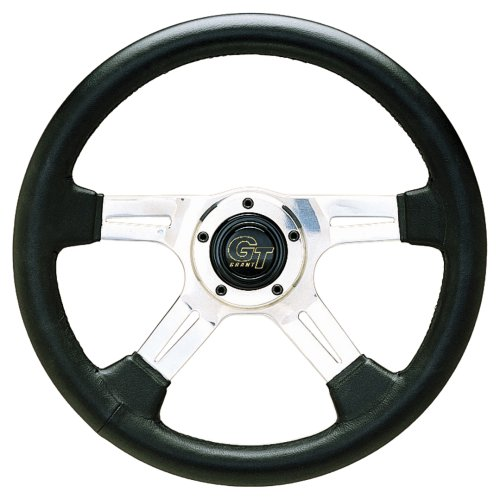 Grant Steering Wheel Ring - Grant 742 Elite GT Steering Wheel