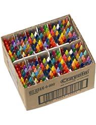 英亚:Crayola 288混色蜡笔 CLASS 装 ,现价:£14.99