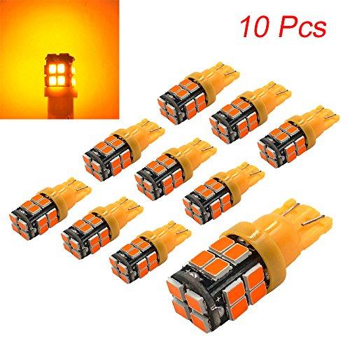 Newest Led Light Bulbs - 2