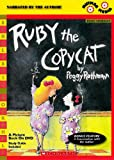 Ruby the Copycat (Children's Picture Books on Video)