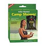 Coghlans Camp Shower - Black by Coghlans