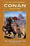 The Chronicles of Conan, Vol. 7: The Dweller in the Pool and Other Stories by Thomas, Roy(May 3, 2005) Paperback