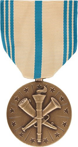 (Armed Forces Reserve, Marine Corps-MEDAL)