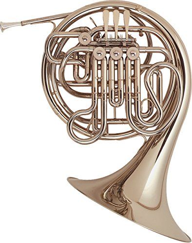 Holton H379 Intermediate French Horn by Holton