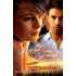 Jewel of the Pacific (The Dawn of Hawaii Series)