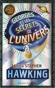 """Afficher """"Georges et les secrets de l'univers"""""""