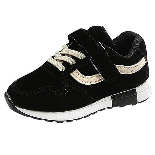 De Libre Deporte Invierno Zapatillas Aire Niños Para Running Niñas qpVLMGUzS