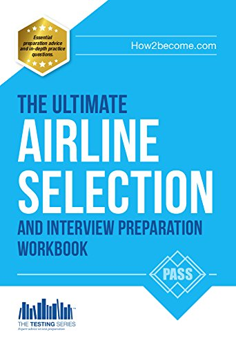 airline pilot interview questions and answers testing series by woolaston lee - Airline Pilot Job Interview Questions And Answers