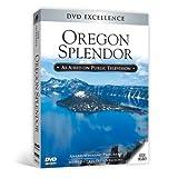 Oregon Splendor