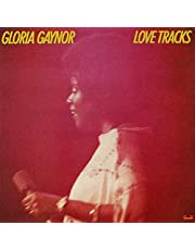 Love Tracks (Expanded Edition)