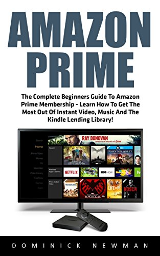 Amazon.com Help: Lend or Borrow Kindle Books