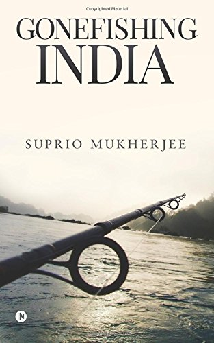 Gonefishing India