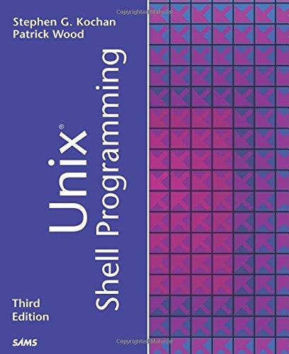 sumitabha das unix free ebook pdf