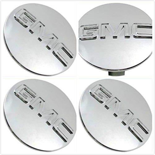 gosweet-4x-brand-new-4-pieces-325-3-chrome-silver-wheel-center-hub-caps-for-gmc-yukon-denali-canyon-