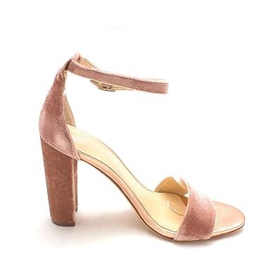 buy ivanka trump shoes uk size in cm 718334
