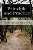 Principle and Practice, Harriet Martineau, 1499371195