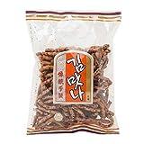 Hanil Seaweed Snack 160G 1 Piece
