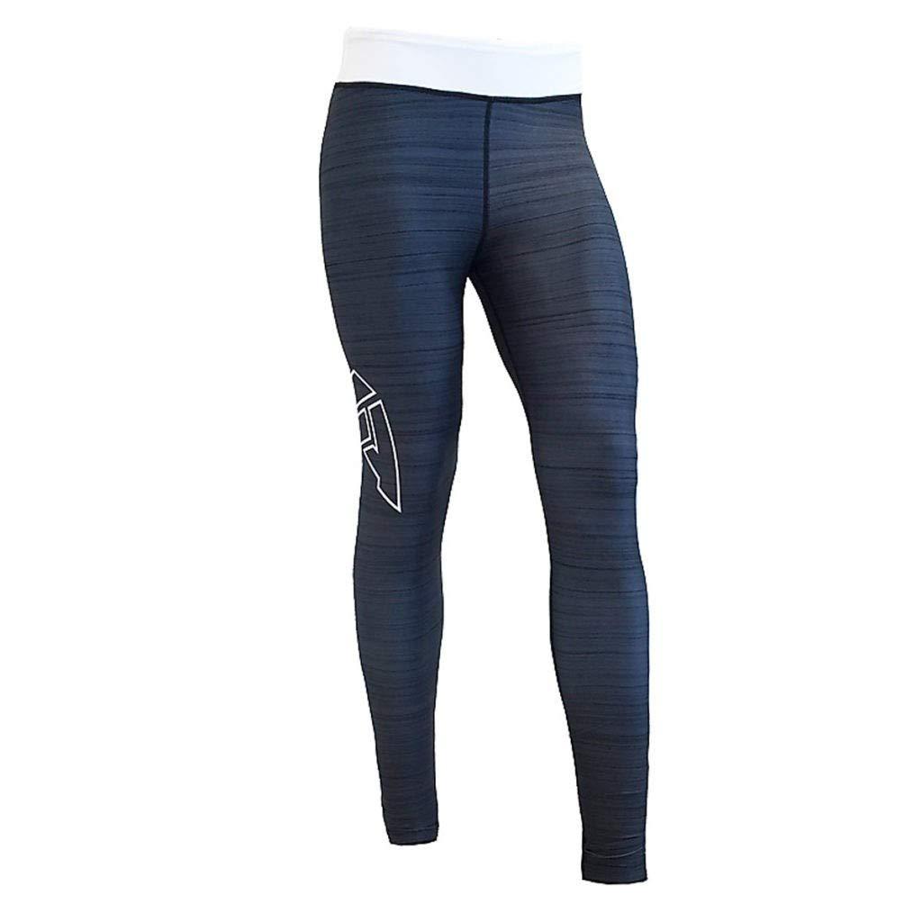 Leggings de Yoga Mujeres SUNNSEAN Pantalones Estampado ...