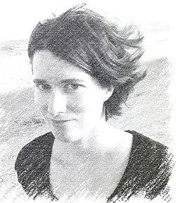 Elizabeth Low