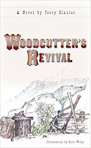 Woodcutter's Revival