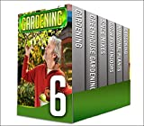 DISCOVER:: The Ultimate Beginners Manual Guidebooks On These Gardening Tips And Herbal Gardening  * * * LIMITED TIME OFFER!  *  * *  BOOK PREVIEWS Coconut oil is extracted from the meats of a matured coconut. It is edible, and has been consumed mass...