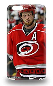Faddish Phone NHL Carolina Hurricanes Eric Staal #12 3D PC Case For Iphone 6 Perfect 3D PC Case Cover ( Custom Picture iPhone 6, iPhone 6 PLUS, iPhone 5, iPhone 5S, iPhone 5C, iPhone 4, iPhone 4S,Galaxy S6,Galaxy S5,Galaxy S4,Galaxy S3,Note 3,iPad Mini-Mini 2,iPad Air )