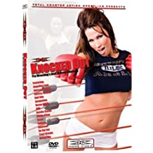 Tna:Knocked Out