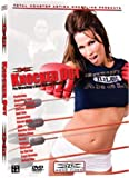 TNA Wrestling: Knocked Out - Pro Wrestlings Best Womens Division