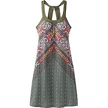 PRANA Cantine Dresses