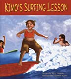 Kimo's Surfing Lesson, Kerry Germain, 097058895X