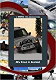 AEV Road to Iceland