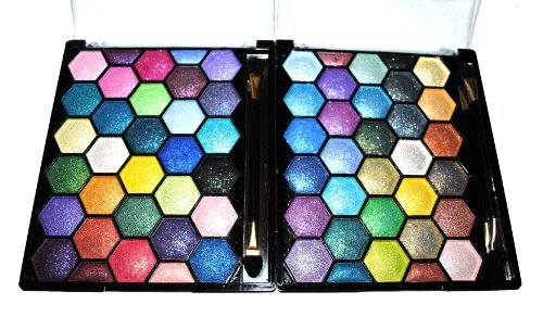 pearl-sparkle-64-elegant-eyeshadow-colors-makeup-kit-palette
