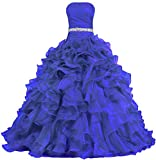 Ants Quinceanera Dresses - Best Reviews Guide