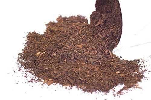 Soil Pep in a Bucket – by TERRAFIRMA – 1 Gallon – 4 lbs – Soil Additive – Top Soil Amendment – Potting Soil