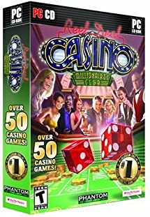 Pc casino game download casino games for home